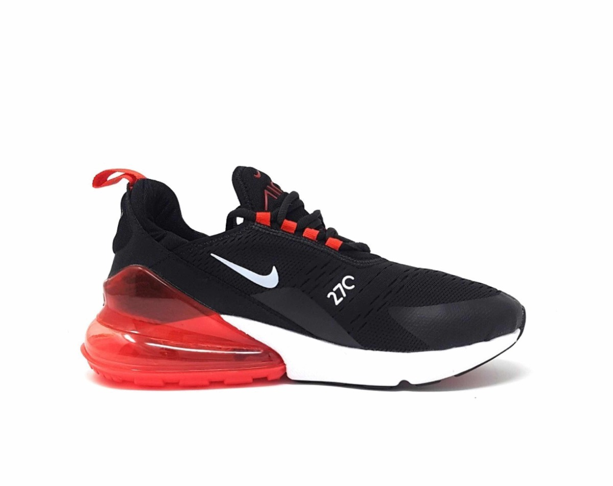 ... coupon for tenis oferta nike air max 270 rojo negro. cargando zoom.  2e01b 6d697 01d613bdfd5b3