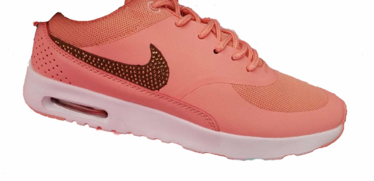 b773ab8f557 ... 90 mujer rosa zapatillas amaryllis fábrica precio 1848c 26310  uk tenis  oferta nike air max rosa brillos. cargando zoom. 4f1f9 e1f1b