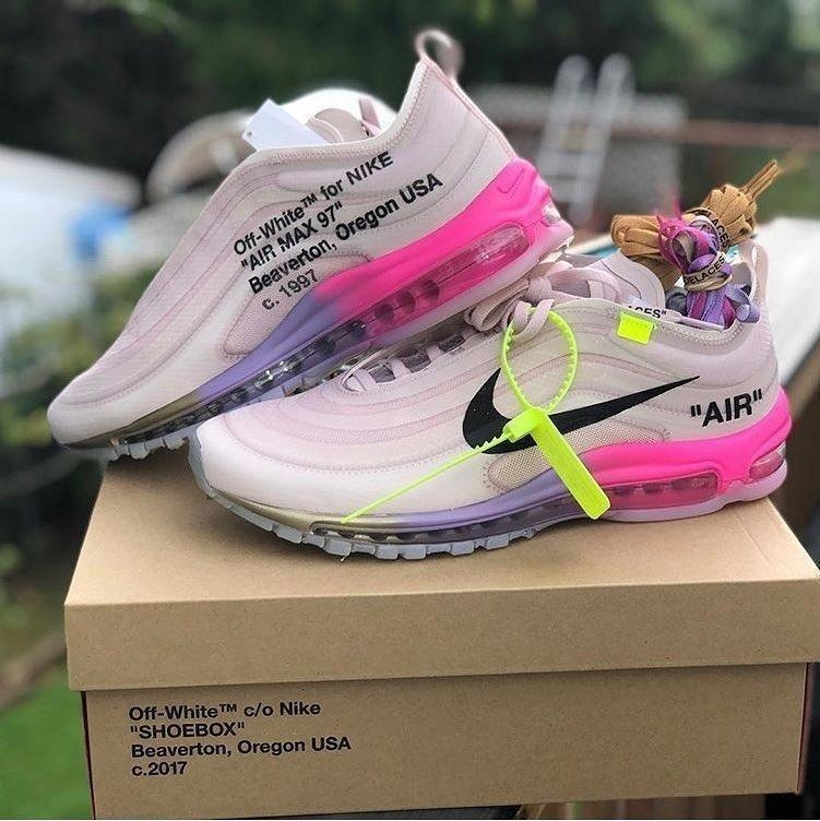 zapatos adidas originales air queen
