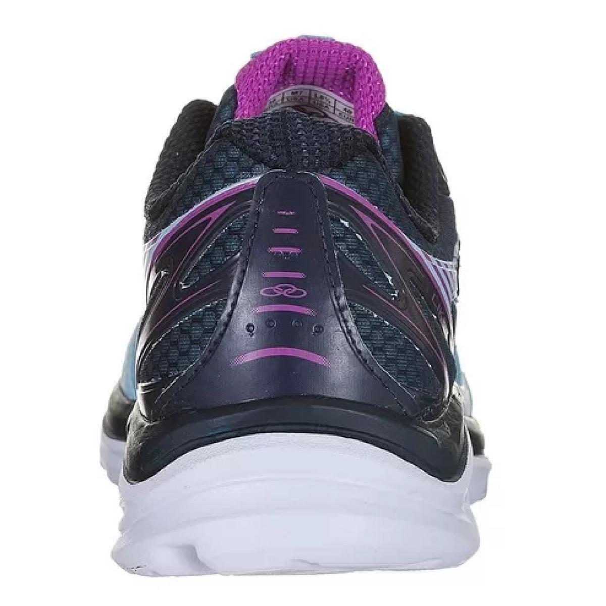 607ca14d0 tenis olympikus feminino barato corrida caminhada academia. Carregando zoom.