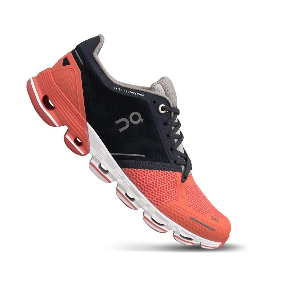 074930b13 Tenis On Running Cloudflyer Womens Talla Us W7 Eur 38 Uk 5 ...