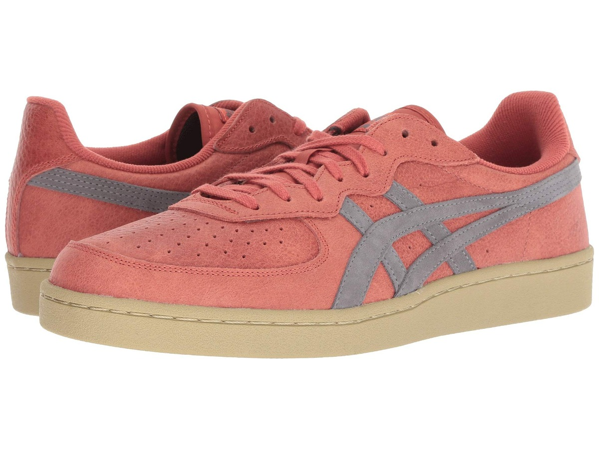 e0d839585a852 tenis onitsuka tiger by asics gsm m-5697. Cargando zoom.