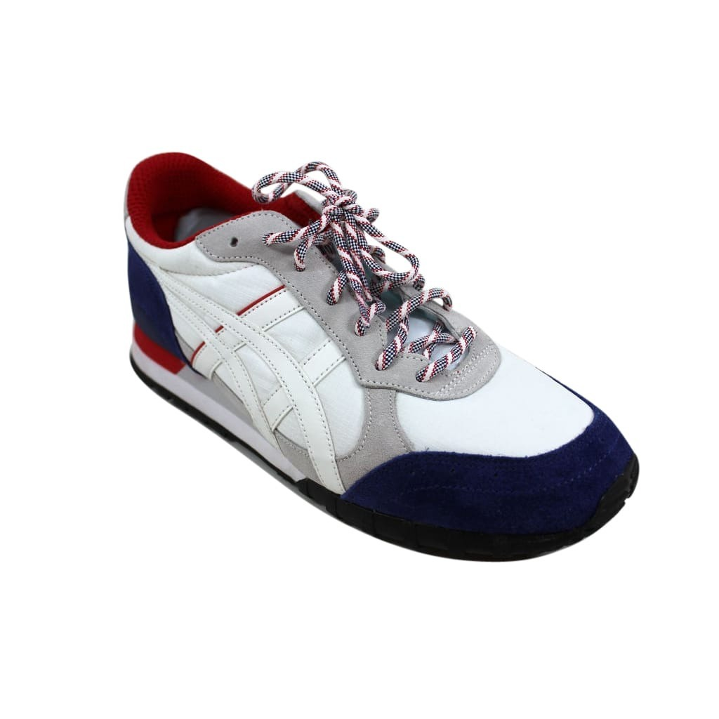 de109c373 tenis onitsuka tiger colorado 85 asics casual sneaker urban. Cargando zoom.