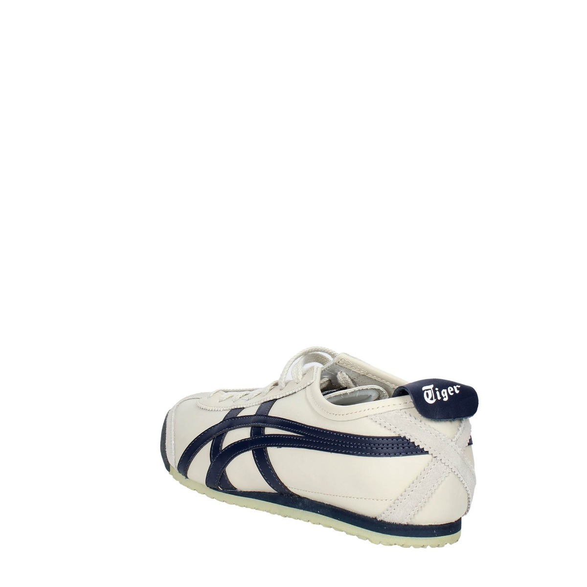 size 40 68946 d791e Tenis Onitsuka Tiger Mexico 66 Dl408.1659 - Beige