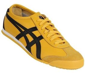 zapatos tiger onitsuka en panama youtube 70 a�os