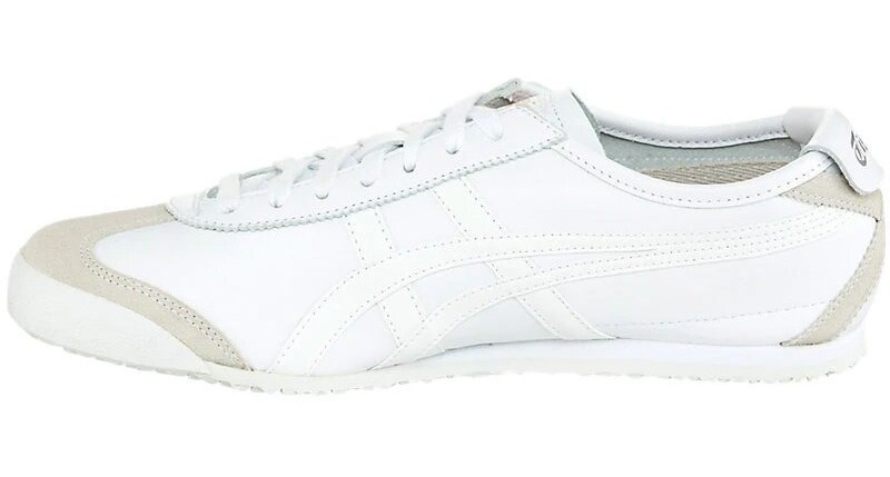 onitsuka tiger mexico 66 shoes online oficial 10 mayo