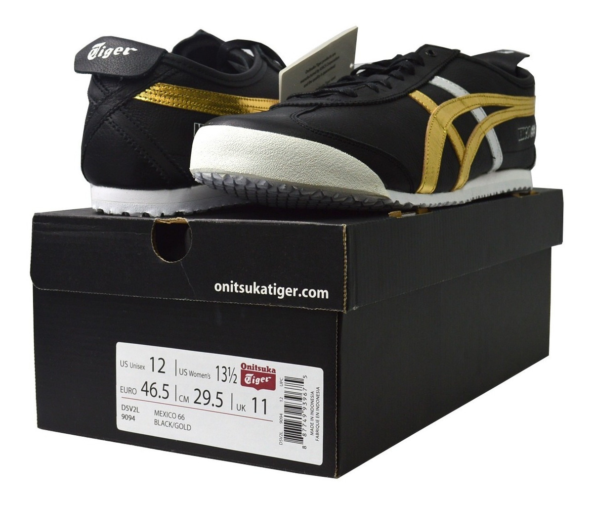 onitsuka tiger mexico 66 made in indonesia 19