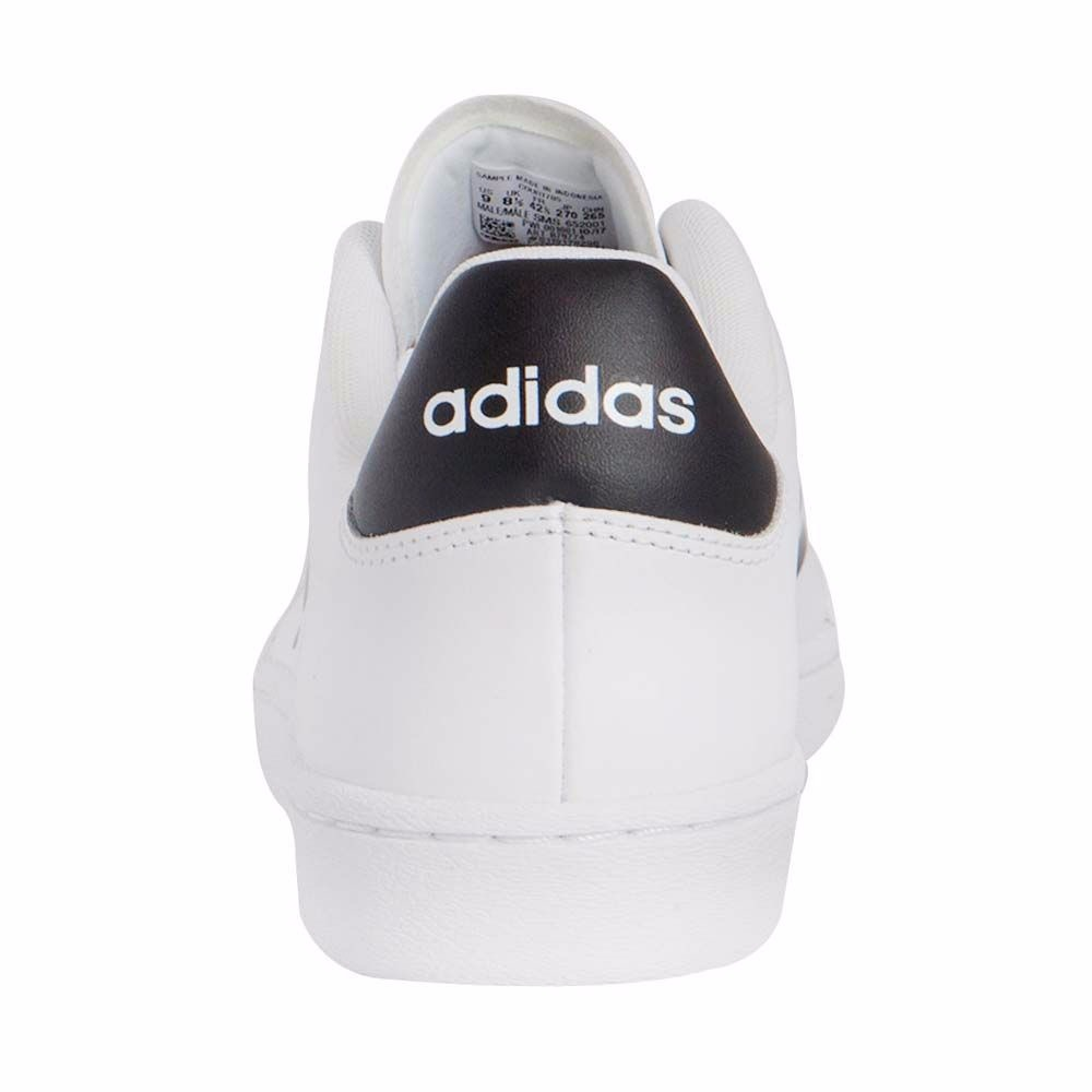 d006d6408ac tenis originales adidas court70s blancos. Cargando zoom.