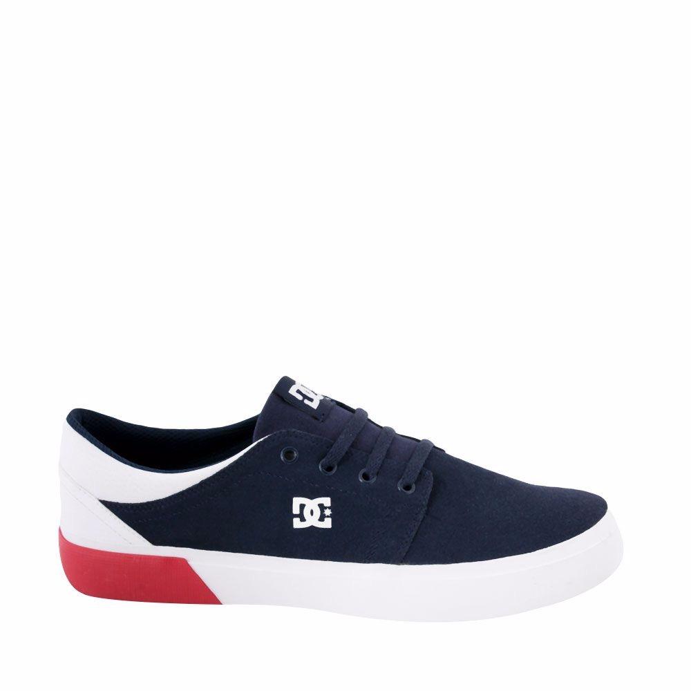 85363b8b68 tenis originales dc shoes trase sd. Cargando zoom.