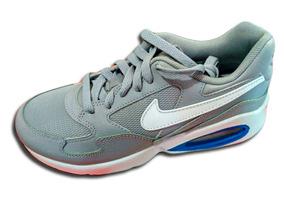 Hombres Nike Hombre Zacatecas Jerez Tenis Deportivos Mujer