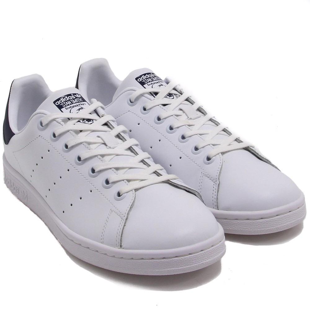 befddbae60 Tenis Originals adidas Stan Smith