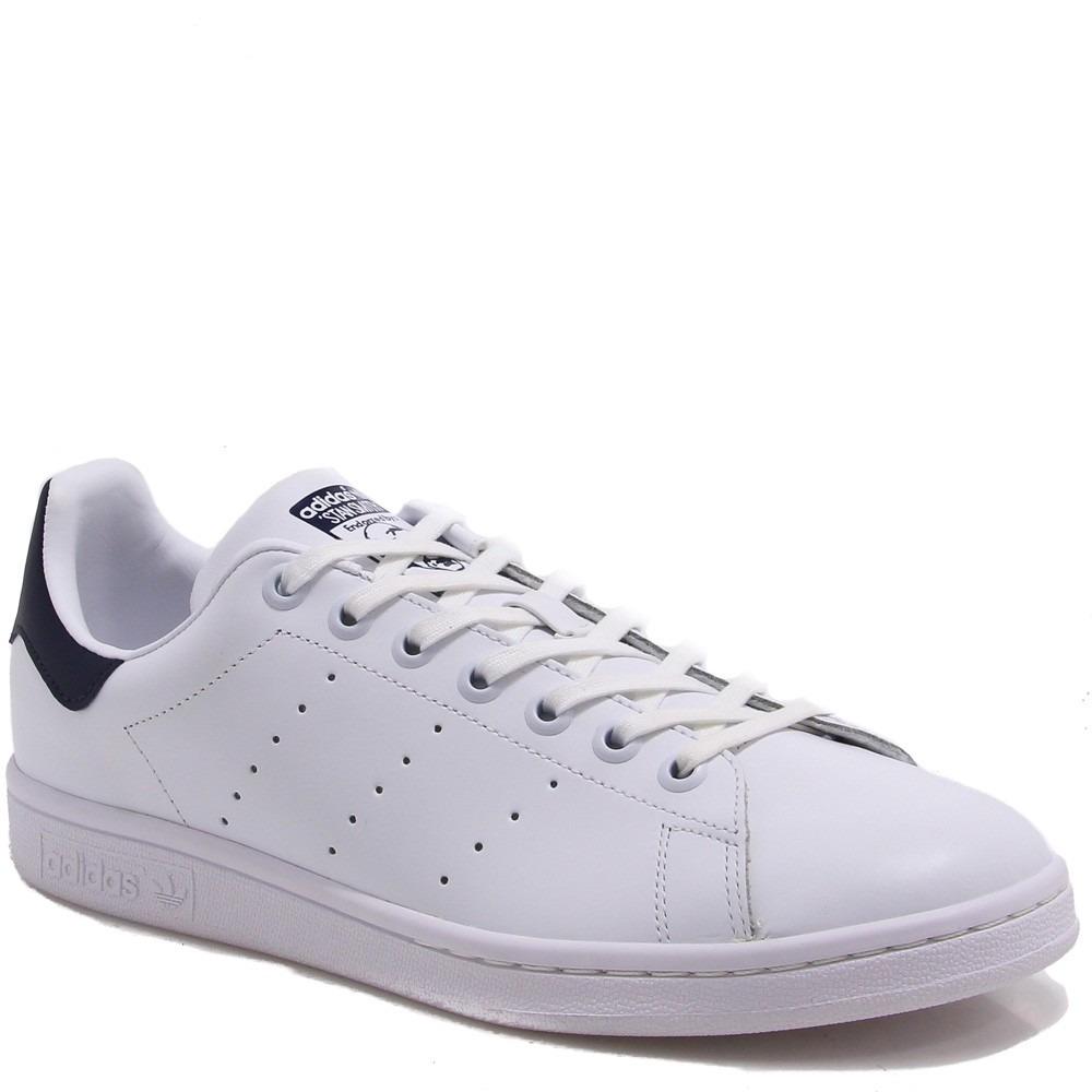 b1fc016dcdd Tenis Originals adidas Stan Smith