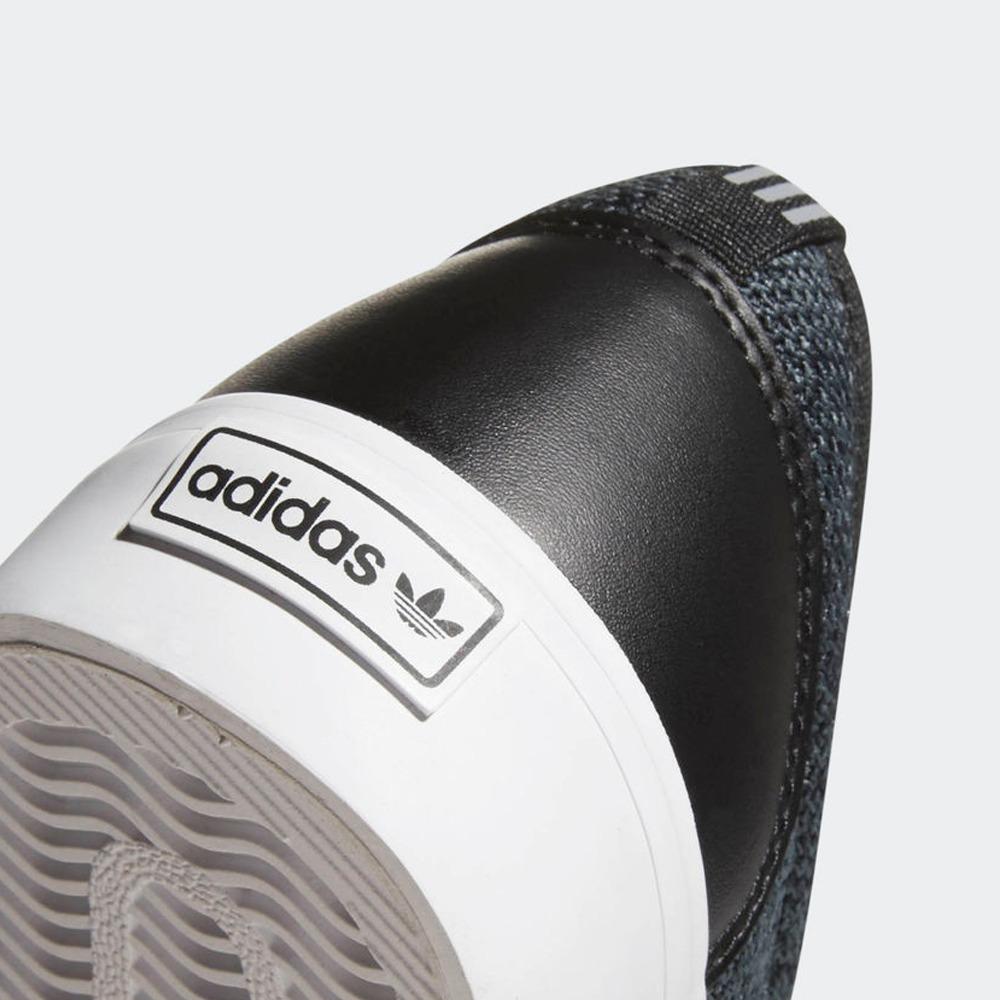 hot sale online 2b2b4 0cd42 tenis originals adiease kung-fu hombre adidas cq1073. Cargando zoom.