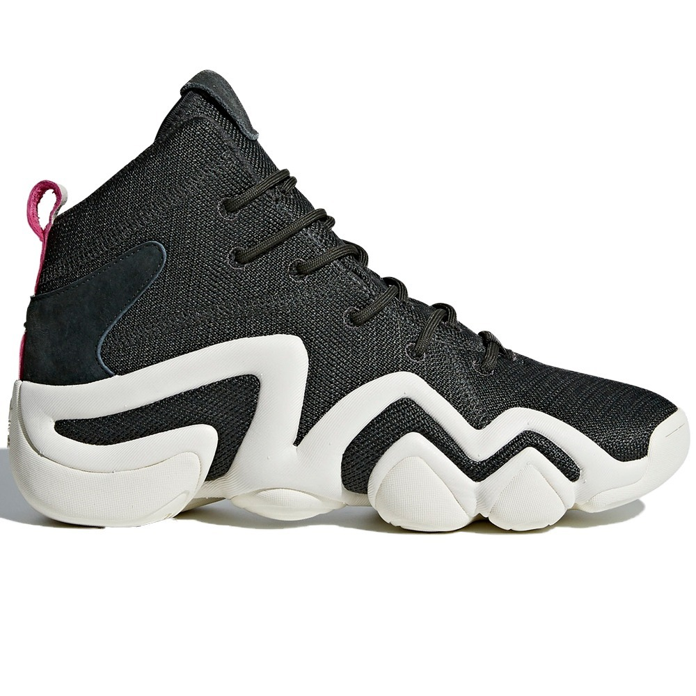 new product 9f3f9 6411d tenis originals basquetbol crazy 8 adv mujer adidas cq3084. Cargando zoom.