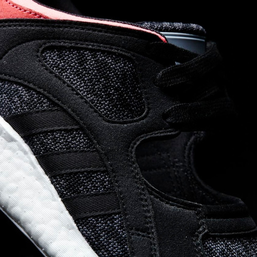 detailed look 70b88 1d88d tenis originals boost eqt racing 9116 mujer adidas ba7589. Cargando zoom.