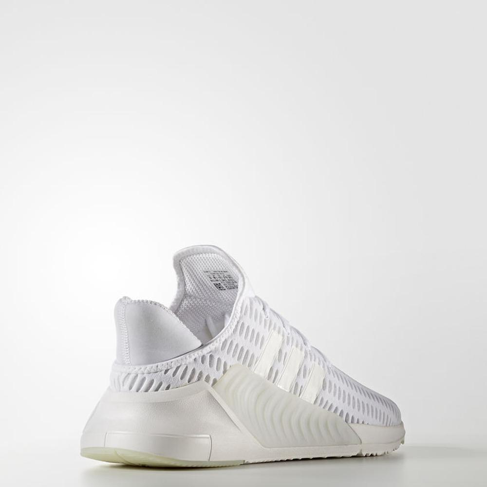 check out 6d176 a13ba Tenis Originals Climacool 02.17 Hombre adidas Bz0248
