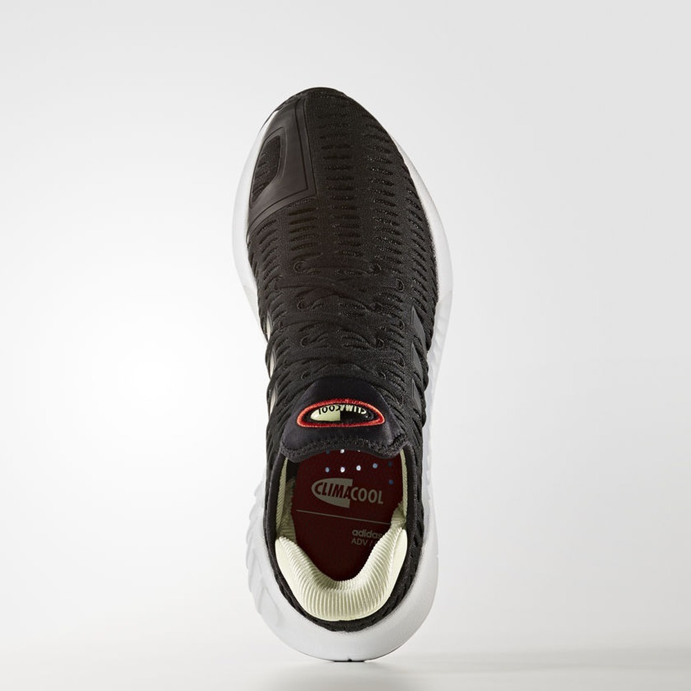 promo code 95dce cc2af Tenis Originals Climacool 02.17 Mujer adidas By9290