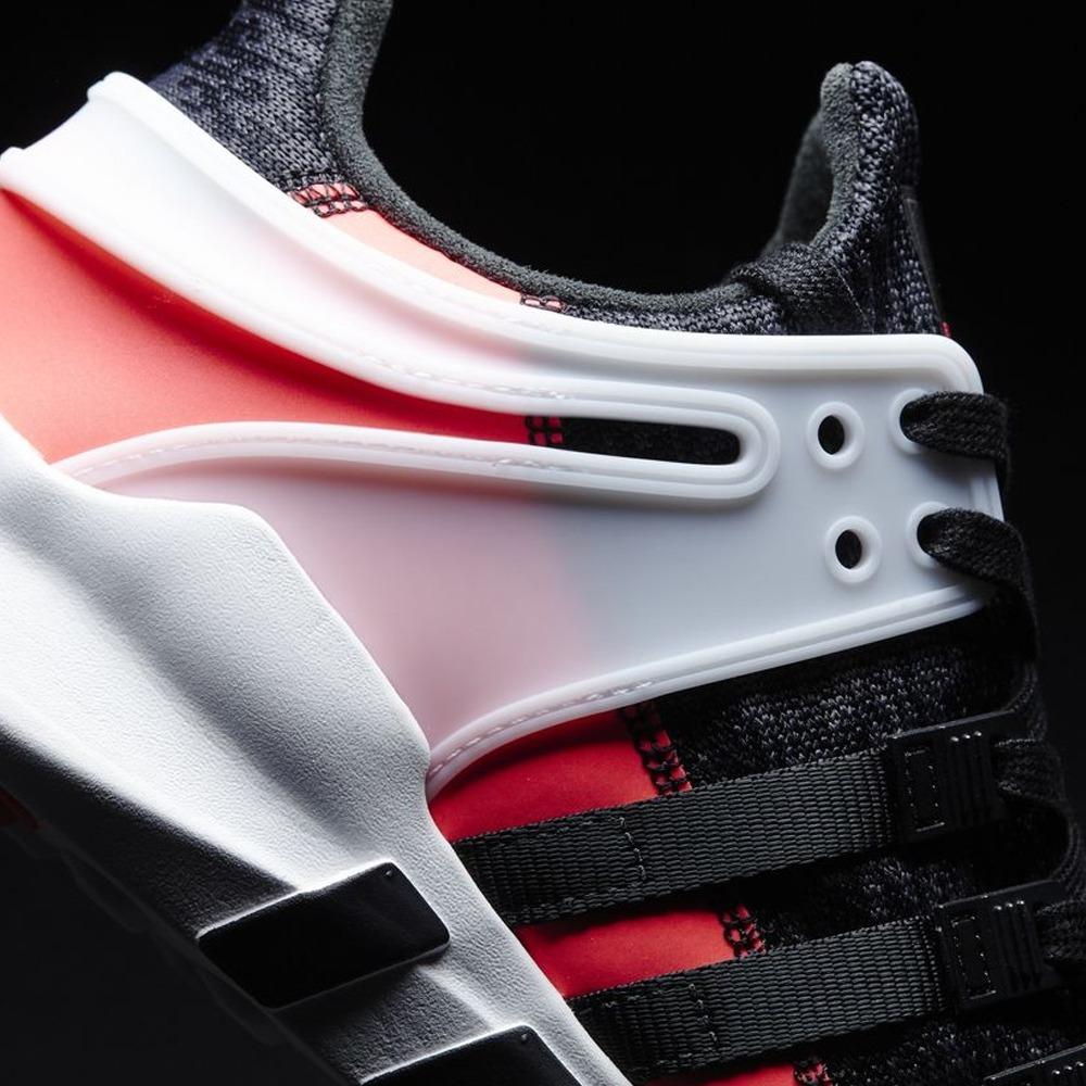best website e19c9 13a29 Tenis Originals Eqt Support Adv Hombre adidas Bb1302