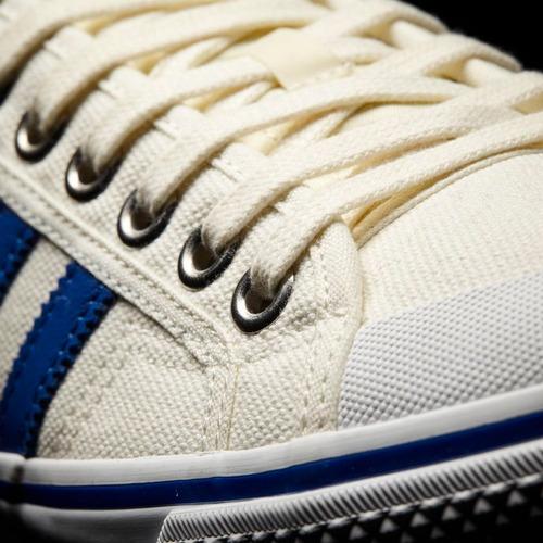 tenis originals nizza low hombre adidas bz0489
