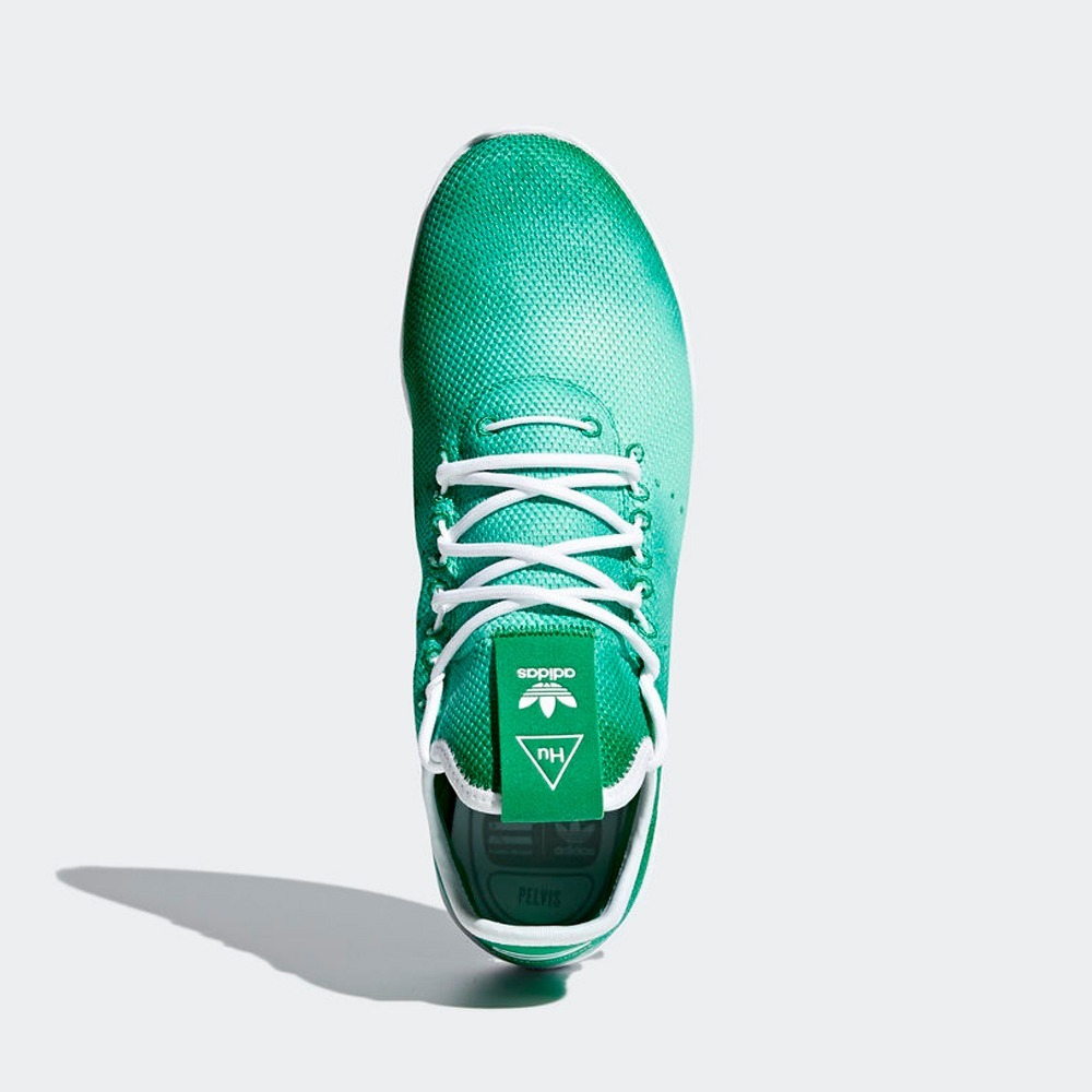 finest selection 5d95e 6b091 tenis originals pharrell williams hu hombre adidas da9619. Cargando zoom.