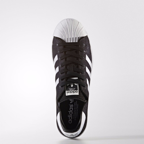 tenis originals superstar hombre adidas bb2234