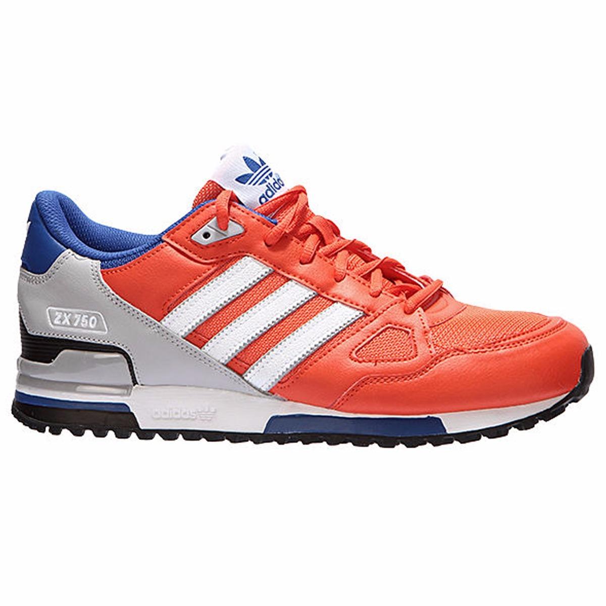 8b5c27a112a34 ... shop tenis originals zx 750 adidas s79193 b8483 ce9f9 ...