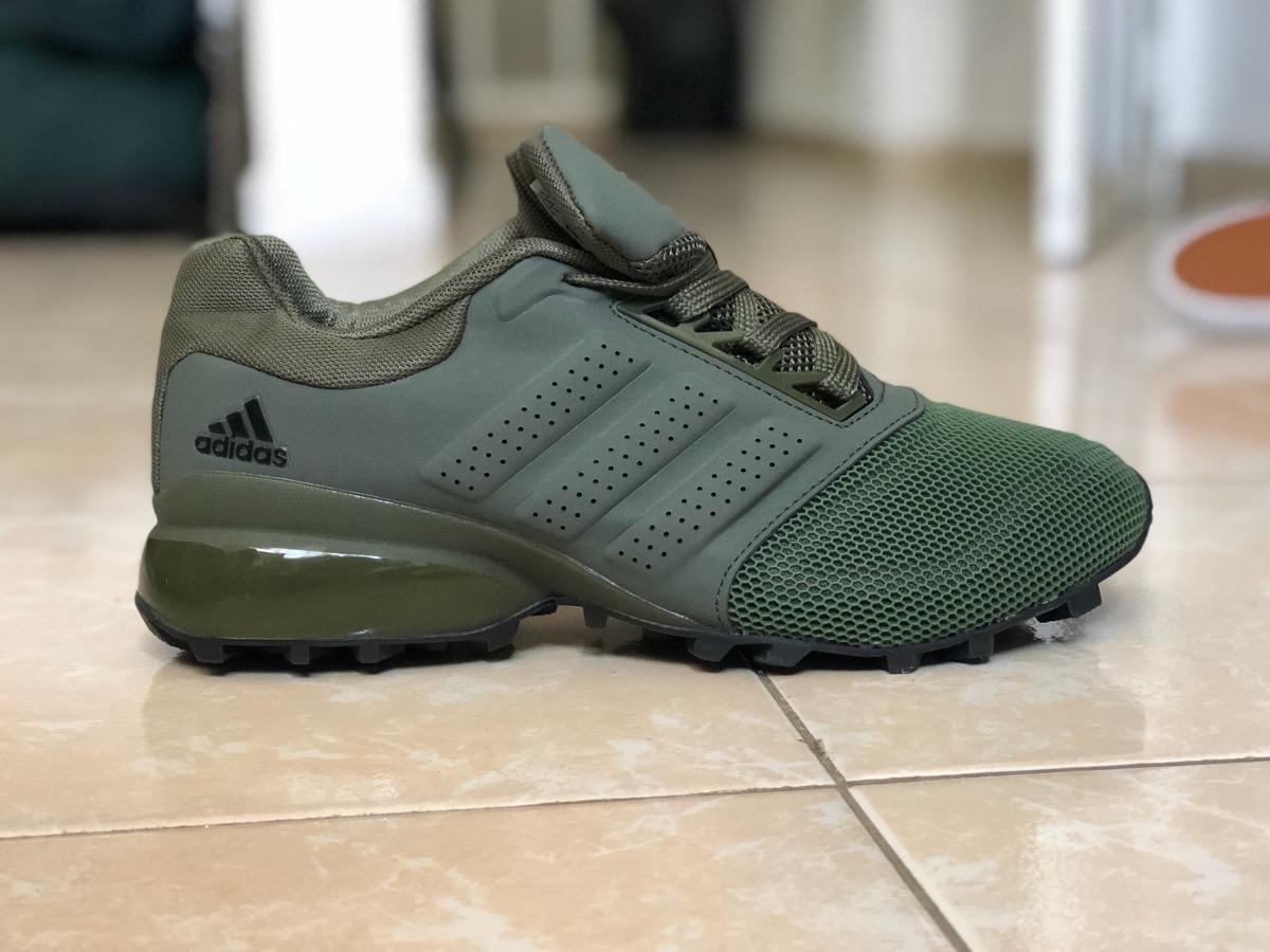 En Libre Mercado Adidas Cosmic Militar Outlet 00 1 Tenis 299 Verde O4qRCwfx8