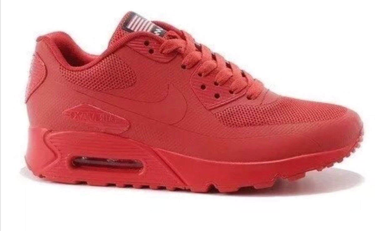 spain nike air max 90 rojo dcc06 42df9