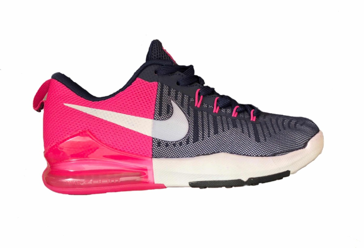 air zoom outlete