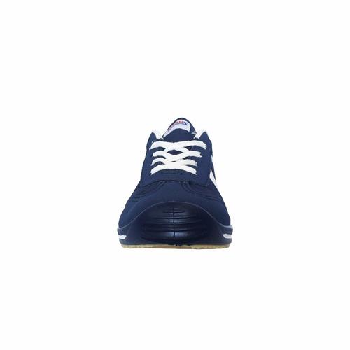 tenis panam campeon 0084-092 jogger niños