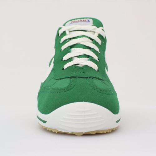 tenis panam - original - tallas 12 al 31 colores