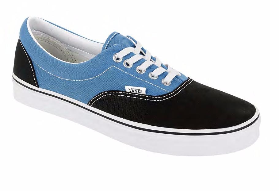98b5dd8302137 tenis para caballero marca vans color azul negro mod. frmv6. Cargando zoom.