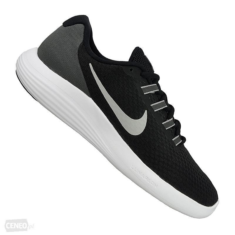 Tenis Para Caballero Nike Lunarconverge -   998.00 en Mercado Libre 0b5dfef31d263