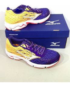 mizuno womens volleyball shoes size 8 x 3 inch hood