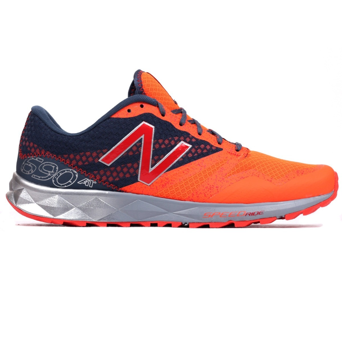 La Internet válvula bolso  tenis new balance para correr - Tienda Online de Zapatos, Ropa y  Complementos de marca