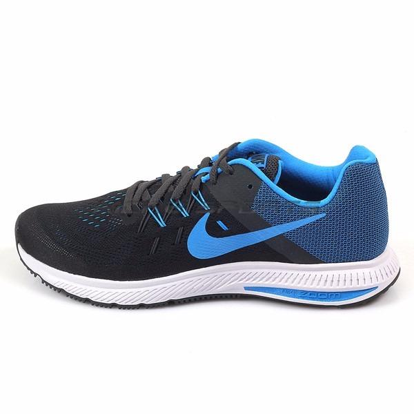 Mercadolibre Tenis Precio Para Correr Nike WxqqInzU