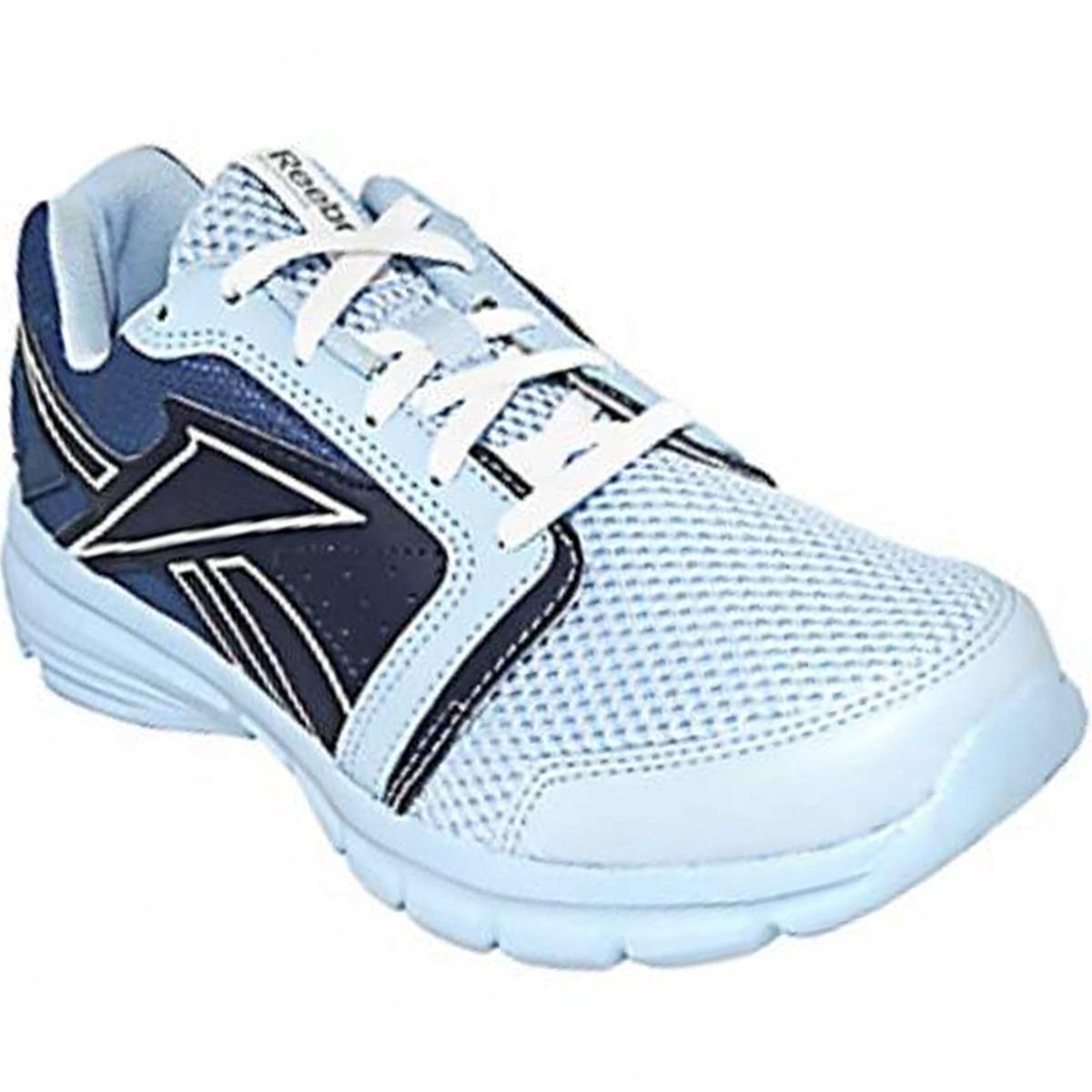 02a0c5294 tenis para correr speedfusion 3.0 para mujer w reebok m48695. Cargando zoom.