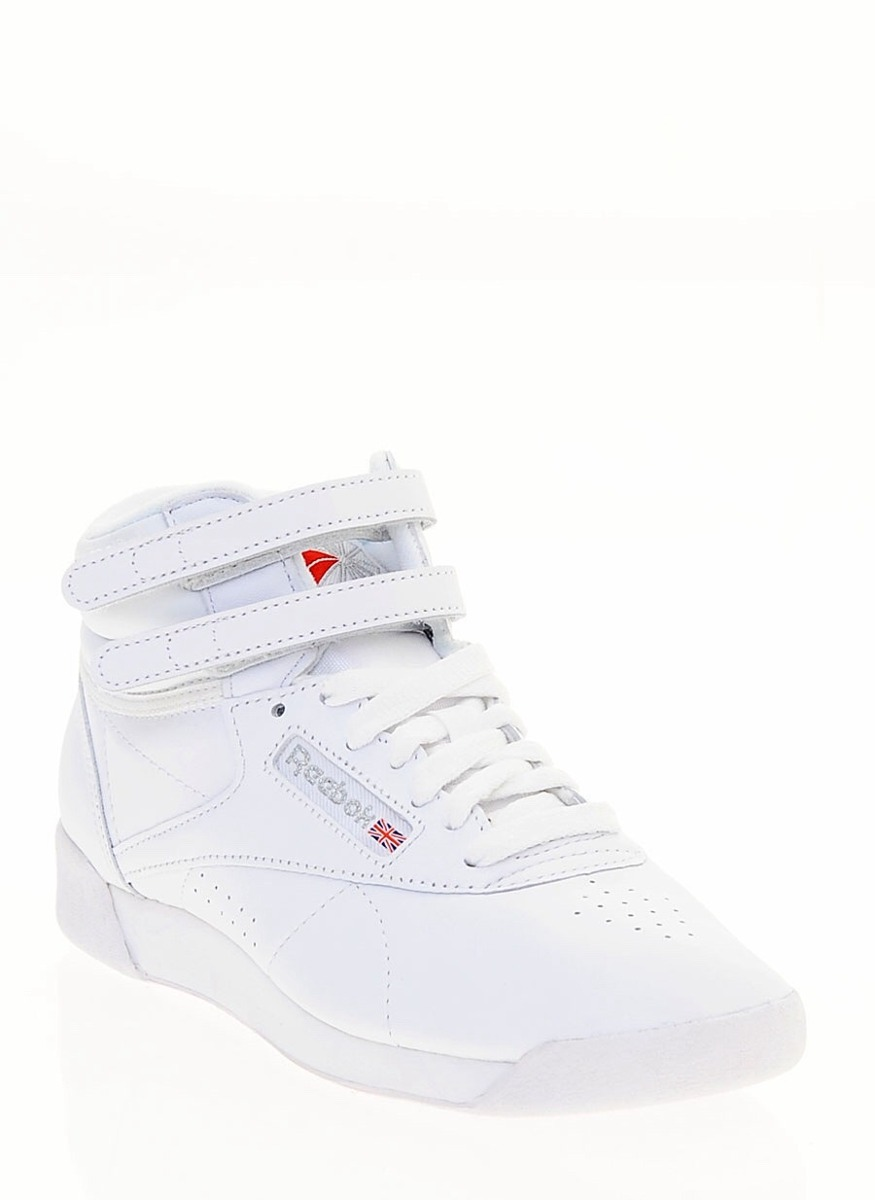 66e305940 reebok clasicos bota