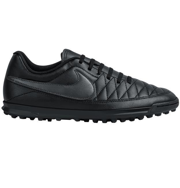 1 De 00 Hombre 299 Majestry Para Turf Nike Tenis Futbol Soccer 8YZPZ