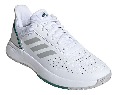 tenis para hombre adidas courtsmash