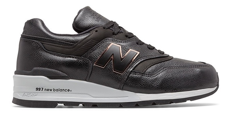 new balance 900 hombre