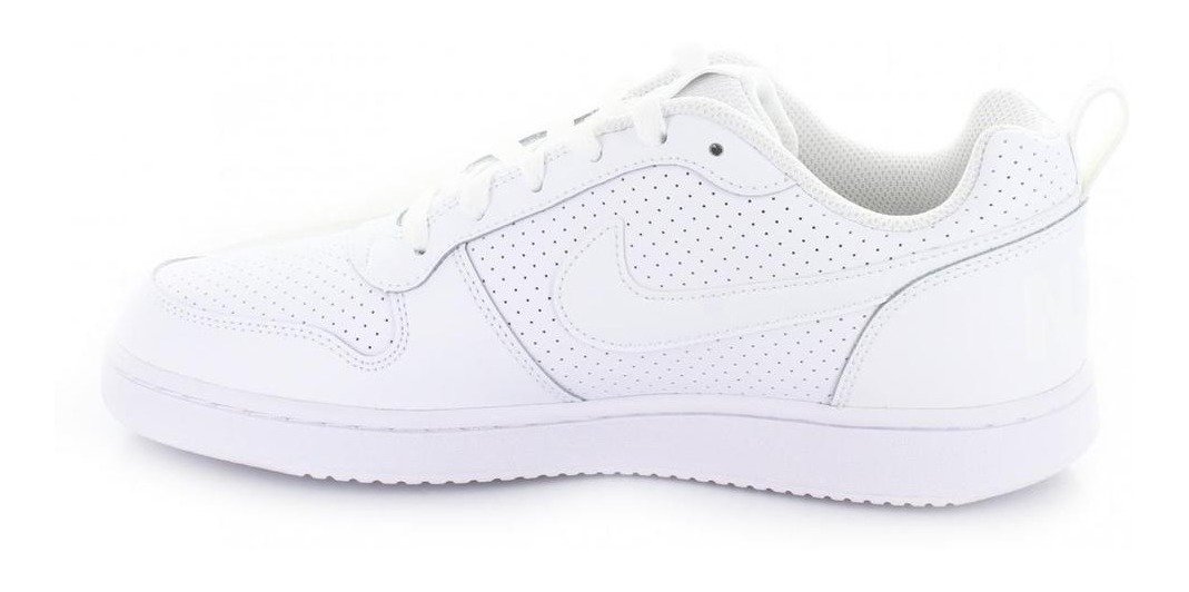 clearance prices new release many styles Tenis Para Hombre Nike 838937-111-045551 Color Blanco
