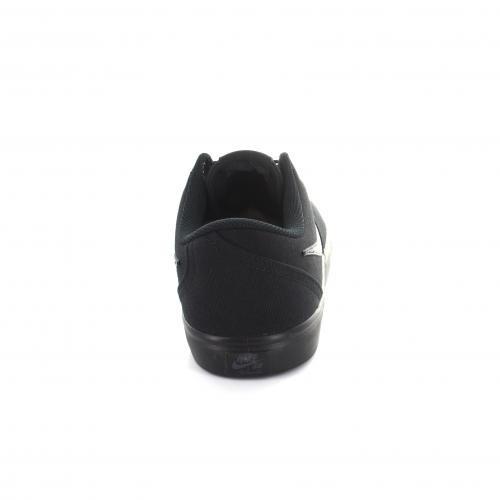super popular d2874 a7176 tenis para hombre nike 843896-002-043486 color negro