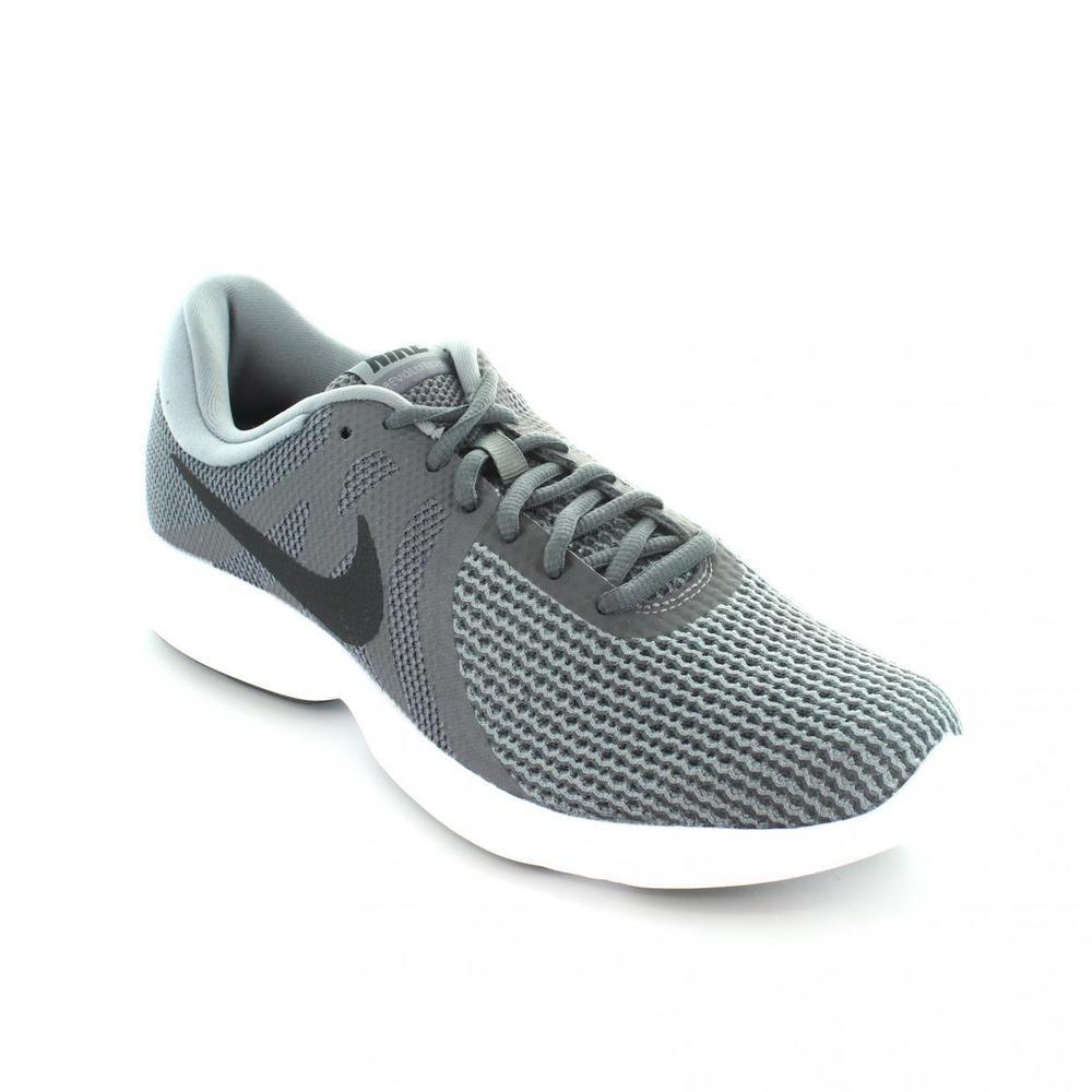 hot sale online 4316a 8d095 tenis para hombre nike 908988-010-047781 color gris. Cargando zoom.