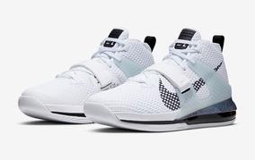 sensación cómoda diseño unico Nuevos objetos Nike Air Force - Tenis Nike para Hombre en Jalisco en Mercado ...