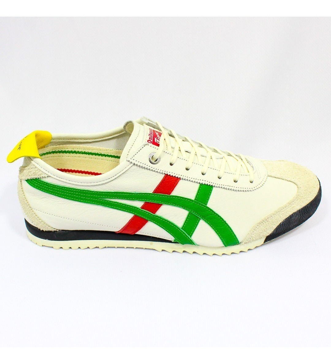 onitsuka tiger mexico 66 colombia 80