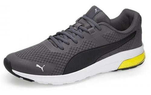 Tenis Para Hombre Puma 95506-056129 Color Gris