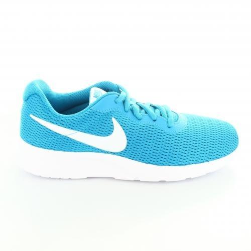 03cae919f03 Tenis Para Mujer Nike 812655-405-047521 Color Azul -   1