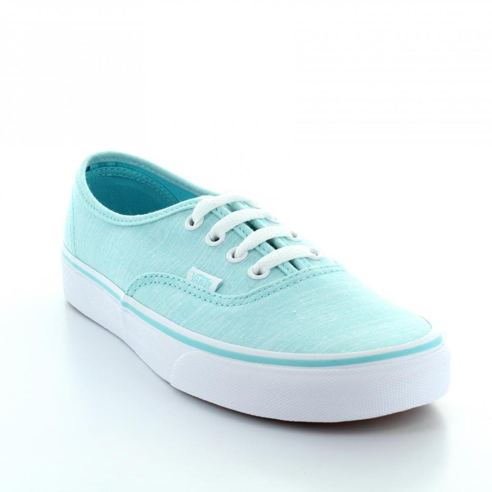 4f92b5b02e14 Tenis Para Mujer Vans 38emmqe-043504 Color Azul -   949.00 en ...