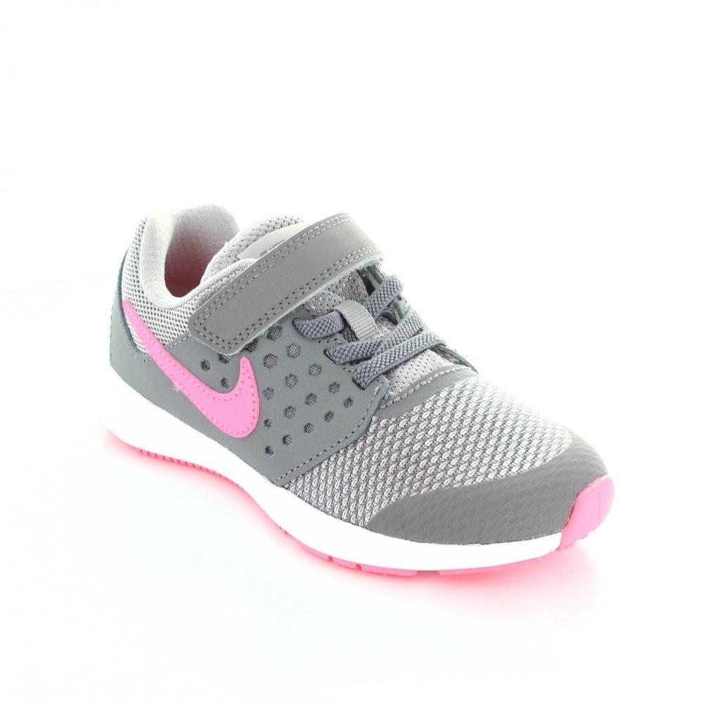 f16fcaaa2 Tenis Para Niña Nike 869975-003-047524 Color Gris -   949.00 en ...